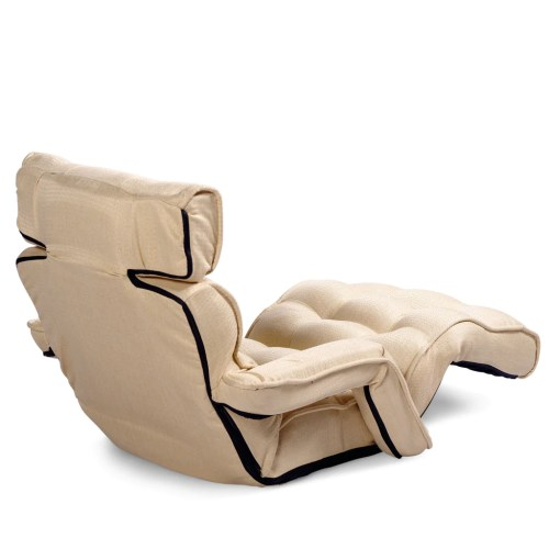 Medium Crop Of Lounger Sofa Chair
