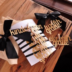 Small Of Graduation Party Favors