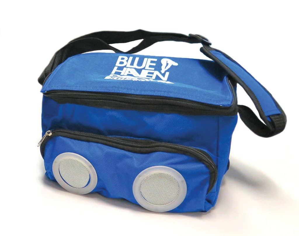 Engaging Blue Haven S Supplies Direct Discount Was Now Carry Er Speaker Blue Haven S On Gulf Blue Haven S Pa houzz-02 Blue Haven Pools