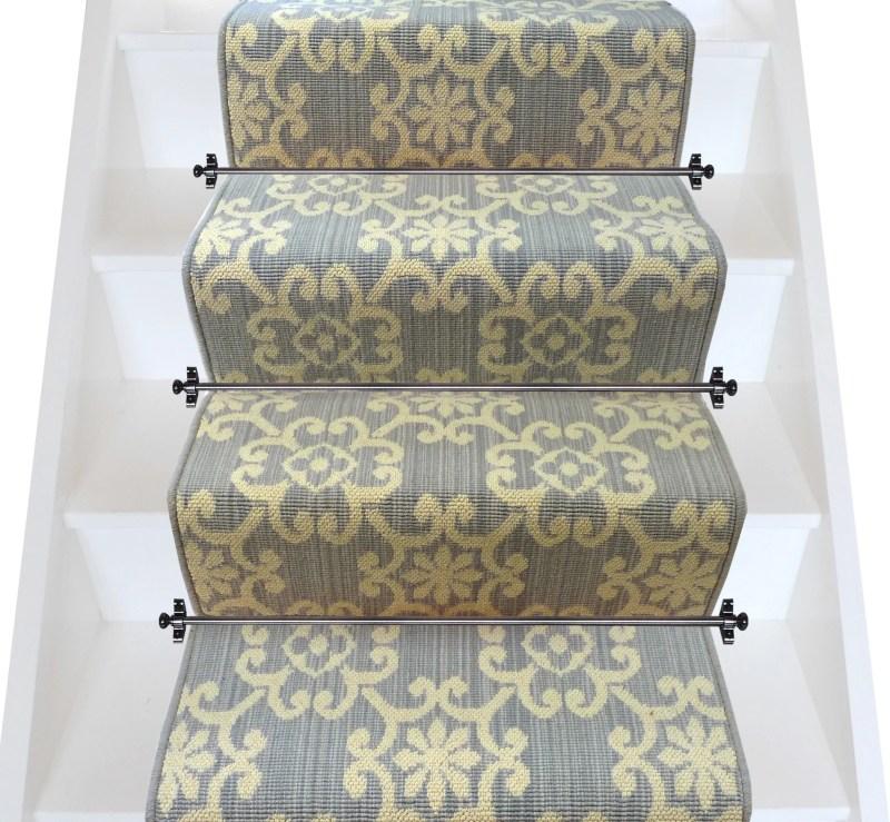 Large Of Stair Carpet Runner