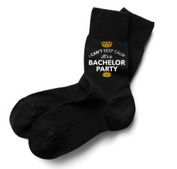 Small Of Bachelor Party Gifts