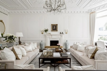 1508 interior design project pearl living room ?4827664679833191392