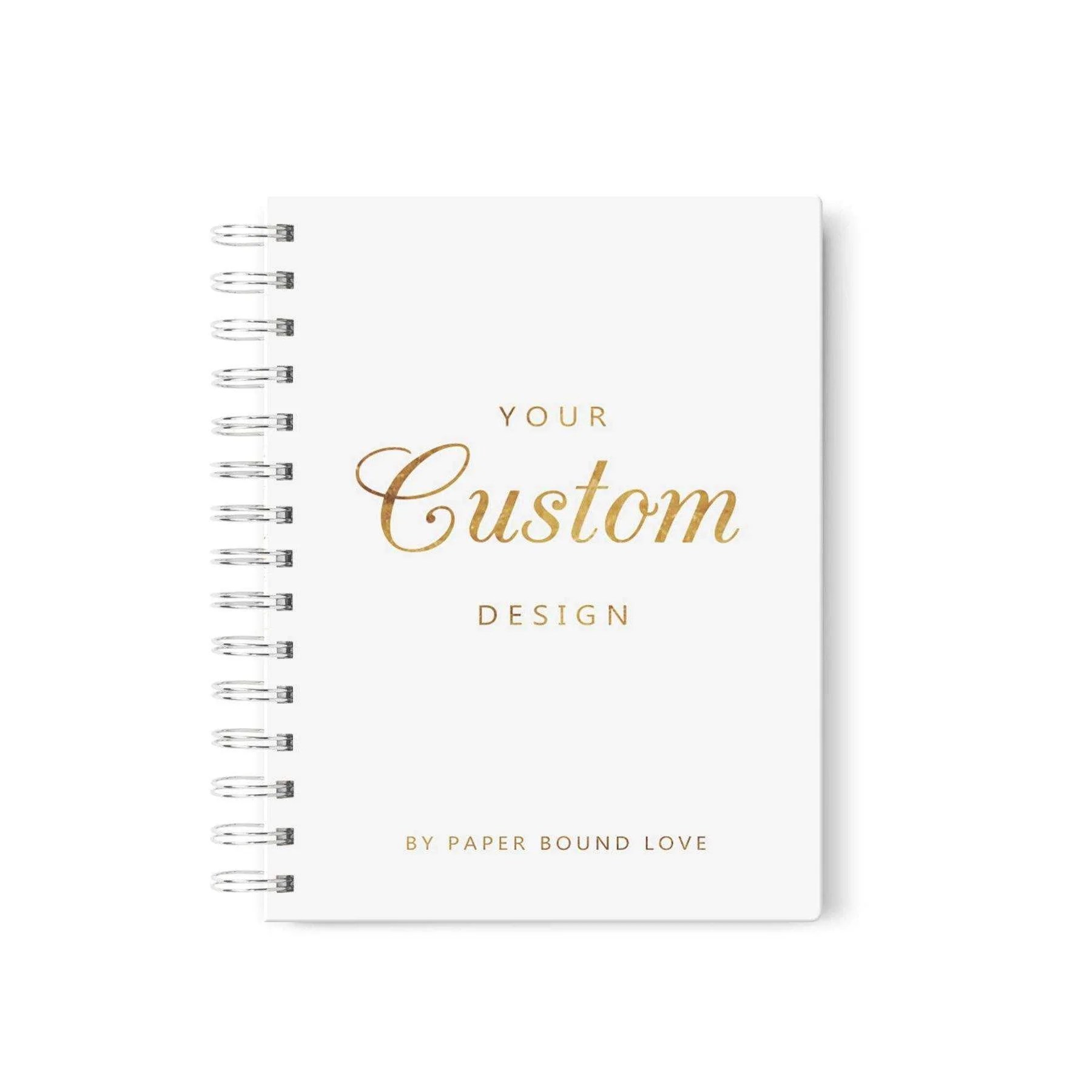 Fullsize Of Polaroid Guest Book