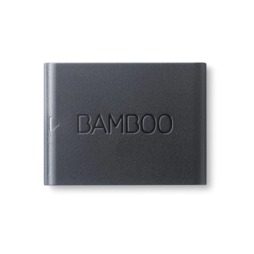 Medium Crop Of Bamboo Dock Wacom