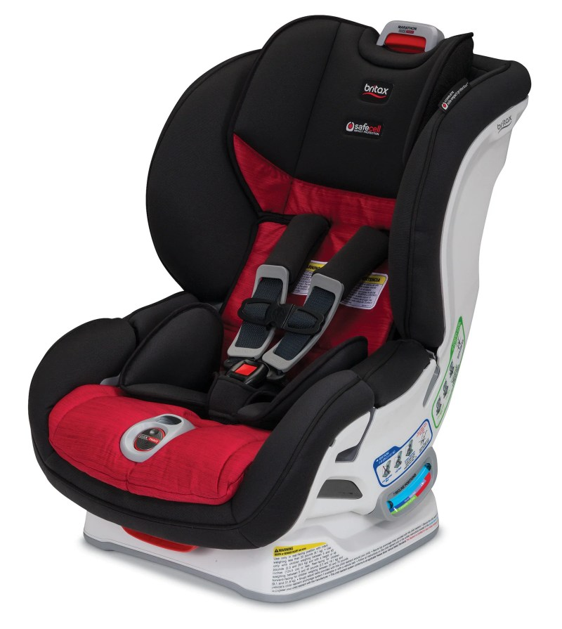 Large Of Britax Marathon 70