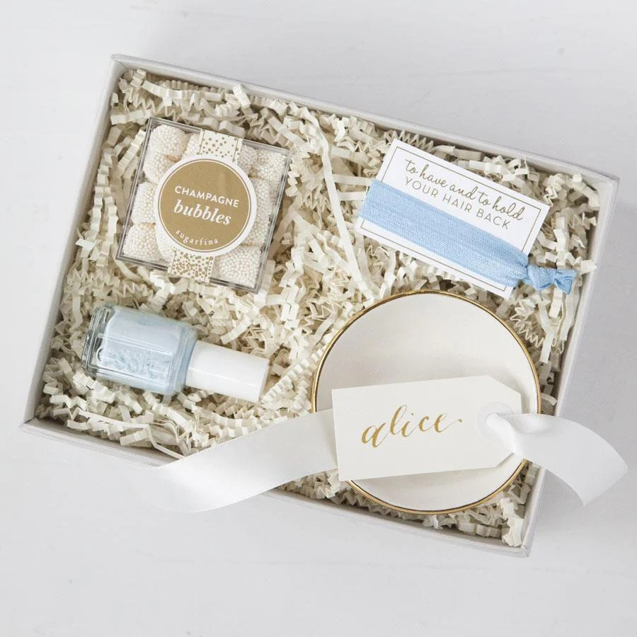 Fullsize Of Engagement Party Gifts