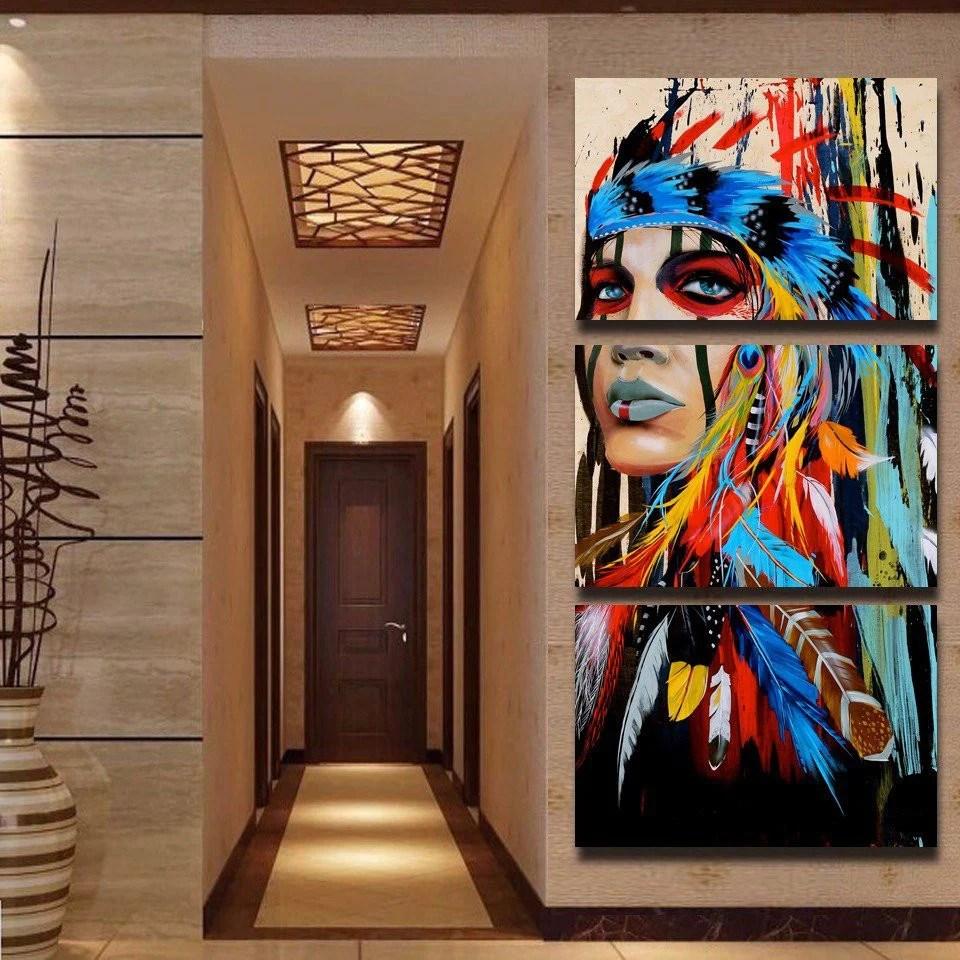 Genial Sacred Indian Native American Limted Edition 3 Piece Wall Art Canvas 2 1024x1024 F584db03 3d8e 4d69 8d06 2ad03a557763 1024x1024 3 Piece Wall Art Beach 3 Piece Wall Art Blue art 3 Piece Wall Art