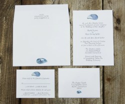 Small Of Wedding Invitation Suites