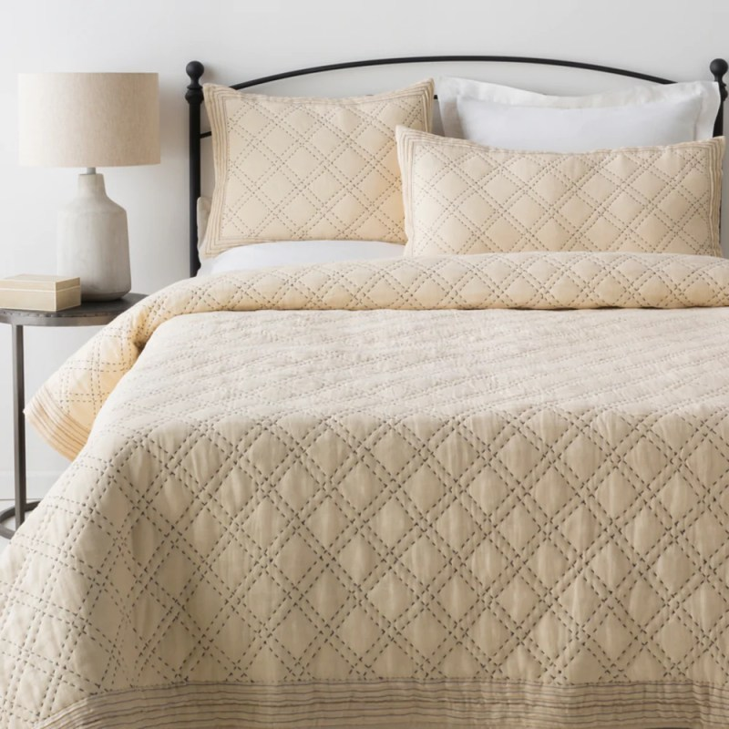 Large Of What Is A Sham Bedding