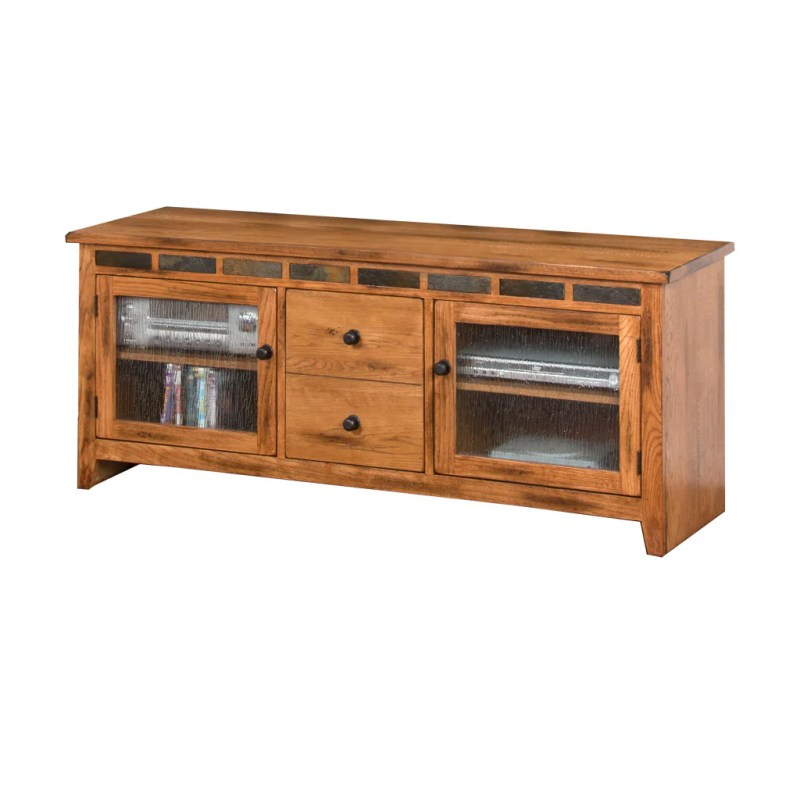 Large Of Oak Tv Stands