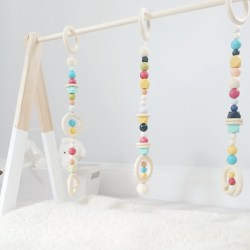Small Crop Of Baby Play Gym
