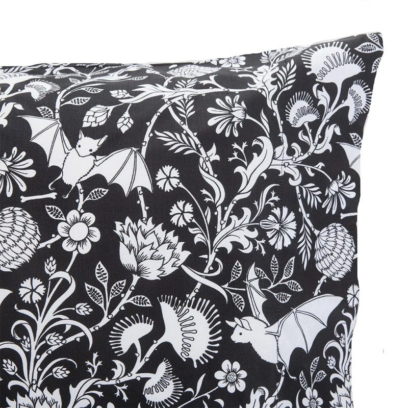Large Of Pillowcases And Shams