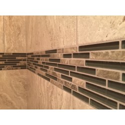 Small Crop Of Sanded Vs Unsanded Grout