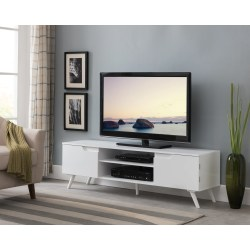 Small Crop Of Contemporary Tv Stands