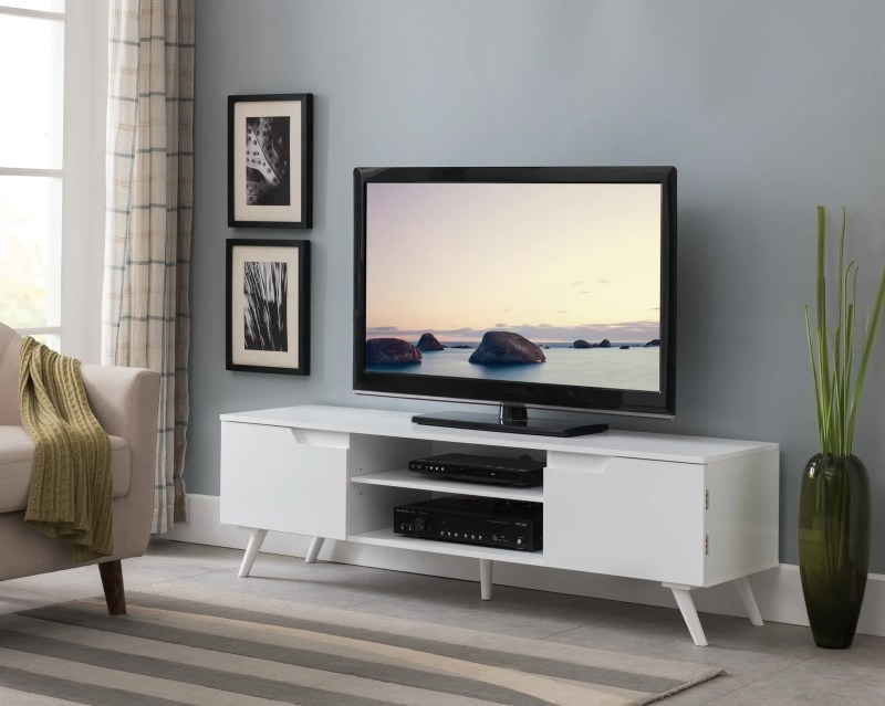 Large Of Contemporary Tv Stands