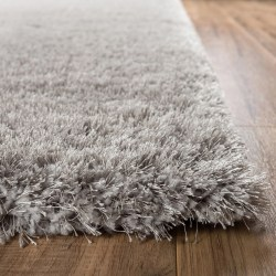 Small Crop Of Modern Area Rugs