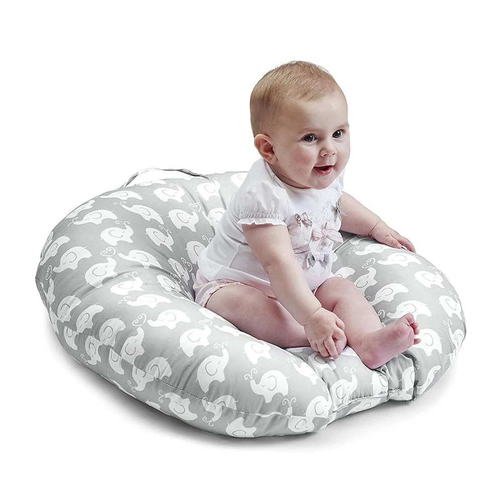 Mutable Boppy Newborn Lounger Shop Nursing Feeding Boppy Newborn Lounger Kuwait Boppy Newborn Lounger Slipcover Boppy Newborn Lounger Target baby Boppy Newborn Lounger