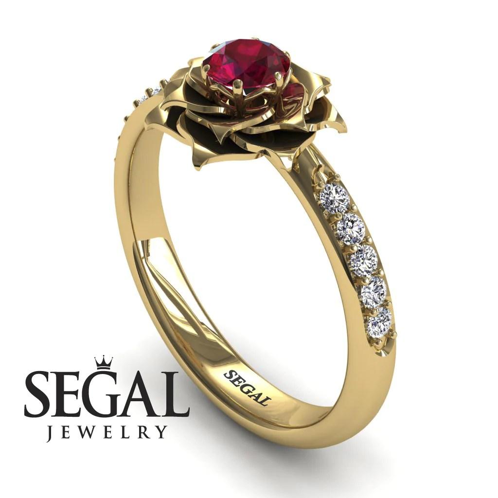emerald cut ruby wedding rings fomBLFpAMXwxxU ruby wedding rings Buy
