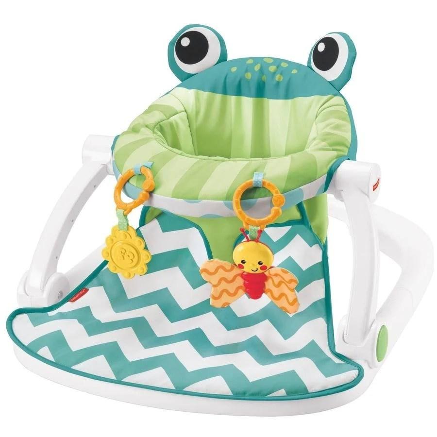 Fulgurant Fisher Price Citrus Frog Fisher Price Citrus Frog Island Er Sit Me Up Seat Kohls Sit Me Up Seat Manual baby Sit Me Up Floor Seat
