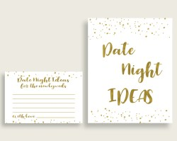 Small Of Date Night Ideas