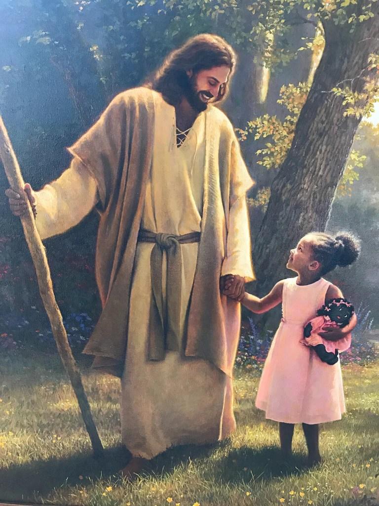 Witching Greg Olsen Religious Heirloom Art Greg Olsen Artist Wiki Greg Olsen Artist Facebook houzz-03 Greg Olsen Artist
