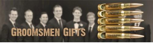 Medium Of Best Man Gifts