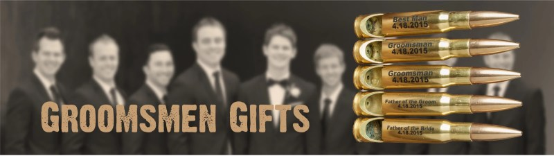 Large Of Best Man Gifts