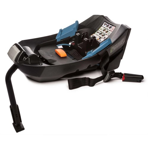 Medium Of Cybex Aton Q