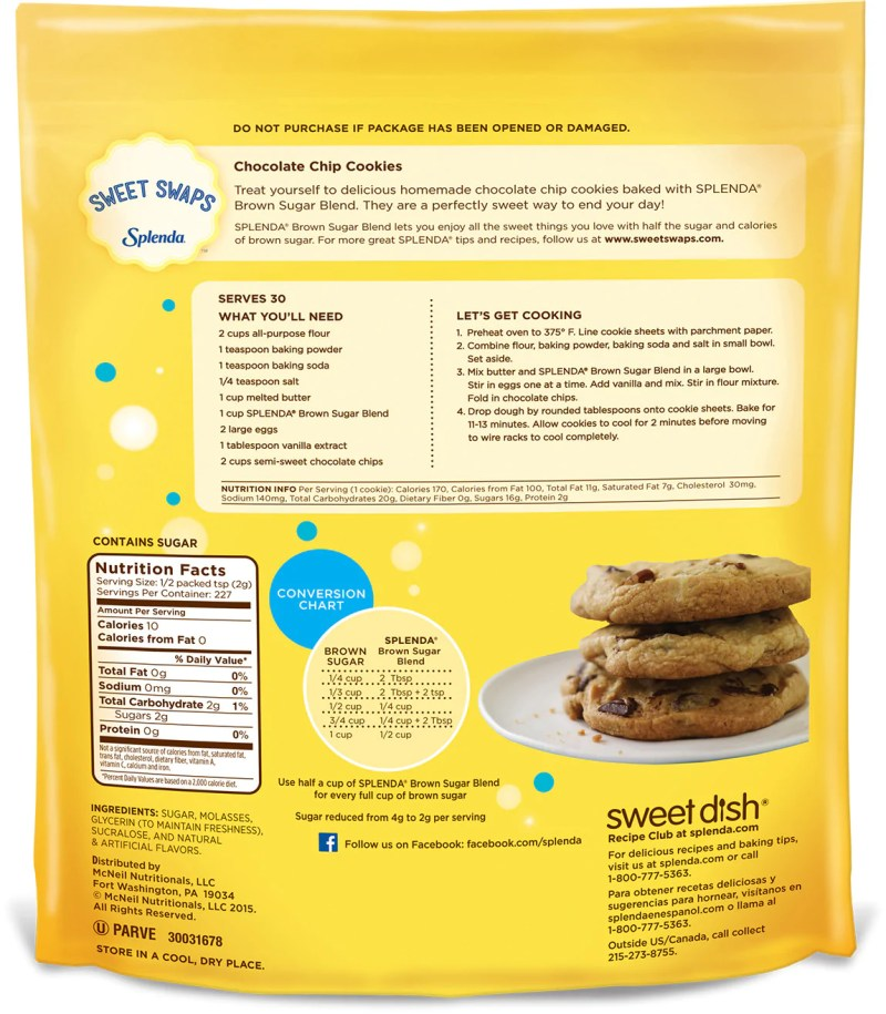 Fullsize Of Chocolate Chip Cookie Calories Large Of Chocolate Chip Cookie Calories ...