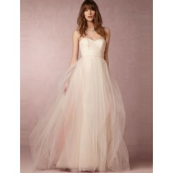Small Crop Of Strapless Wedding Dresses