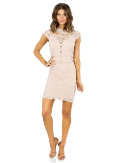 Engaging Women Wearing A Dress Rental From Nightcap Clothing Called Dixie Lace Mini Dress Cocktail Dresses Rent Designer Clothing Fashionpass Cheap Cocktail Dresses Cheap Cocktail Dresses Online
