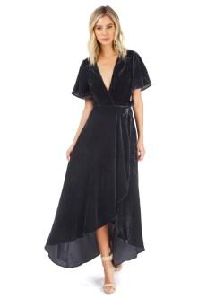Small Of Black Tie Dresses