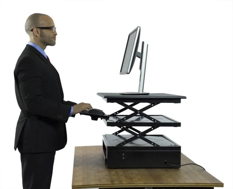 Large Of Types Of Desks