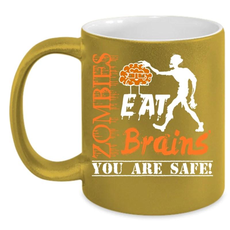 Large Of Safe Coffee Mugs