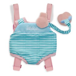 Small Crop Of Baby Doll Carrier