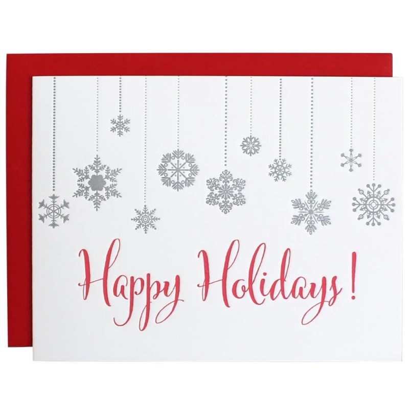 Large Of Holiday Greeting Cards