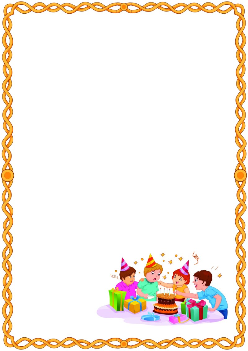fullsize of happy birthday letter large of happy birthday letter