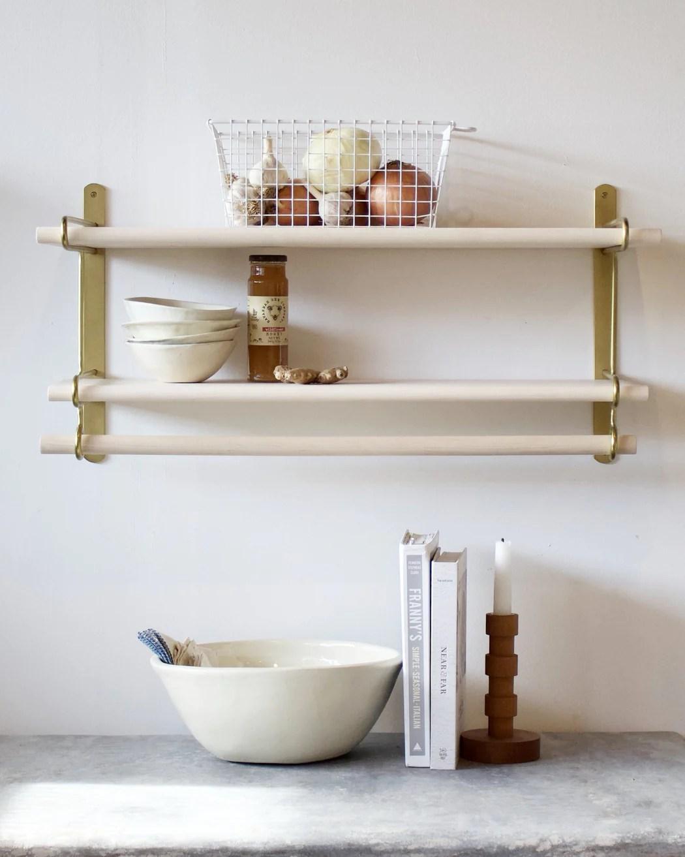 Fullsize Of Interior Design Wall Shelves