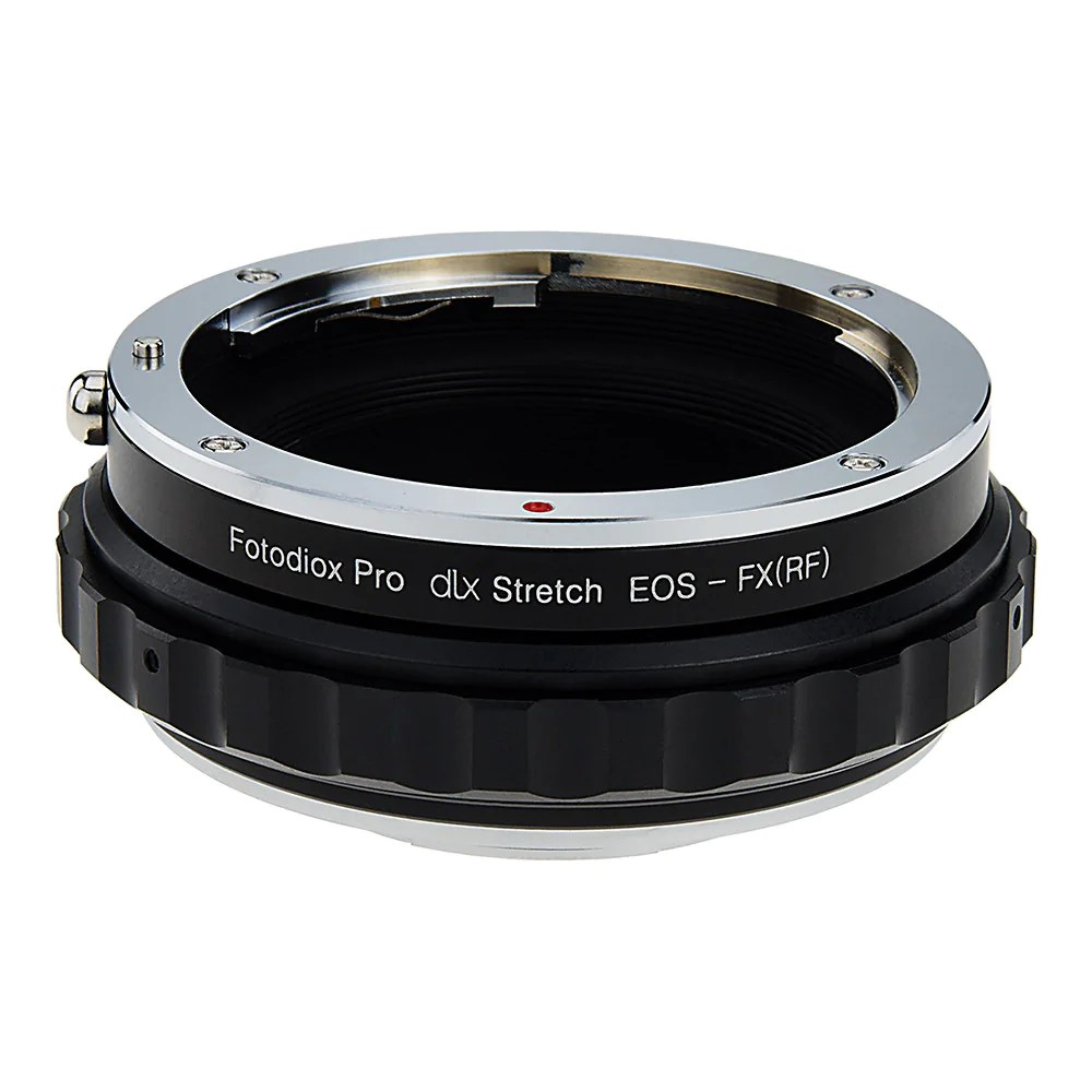 Classy Fotodiox Dlx Stretch Lens Mount Adapter Canon Eos Fotodiox Dlx Stretch Lens Mount Adapter Canon Eos D Canon Ef S 10 22 Vs Ef S 10 18 Canon Ef Vs Ef S Difference dpreview Canon Ef Vs Ef S