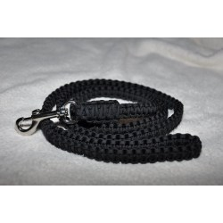 Small Crop Of Paracord Dog Leash