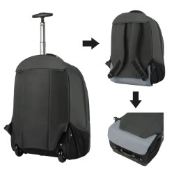Small Of Rolling Backpacks For School