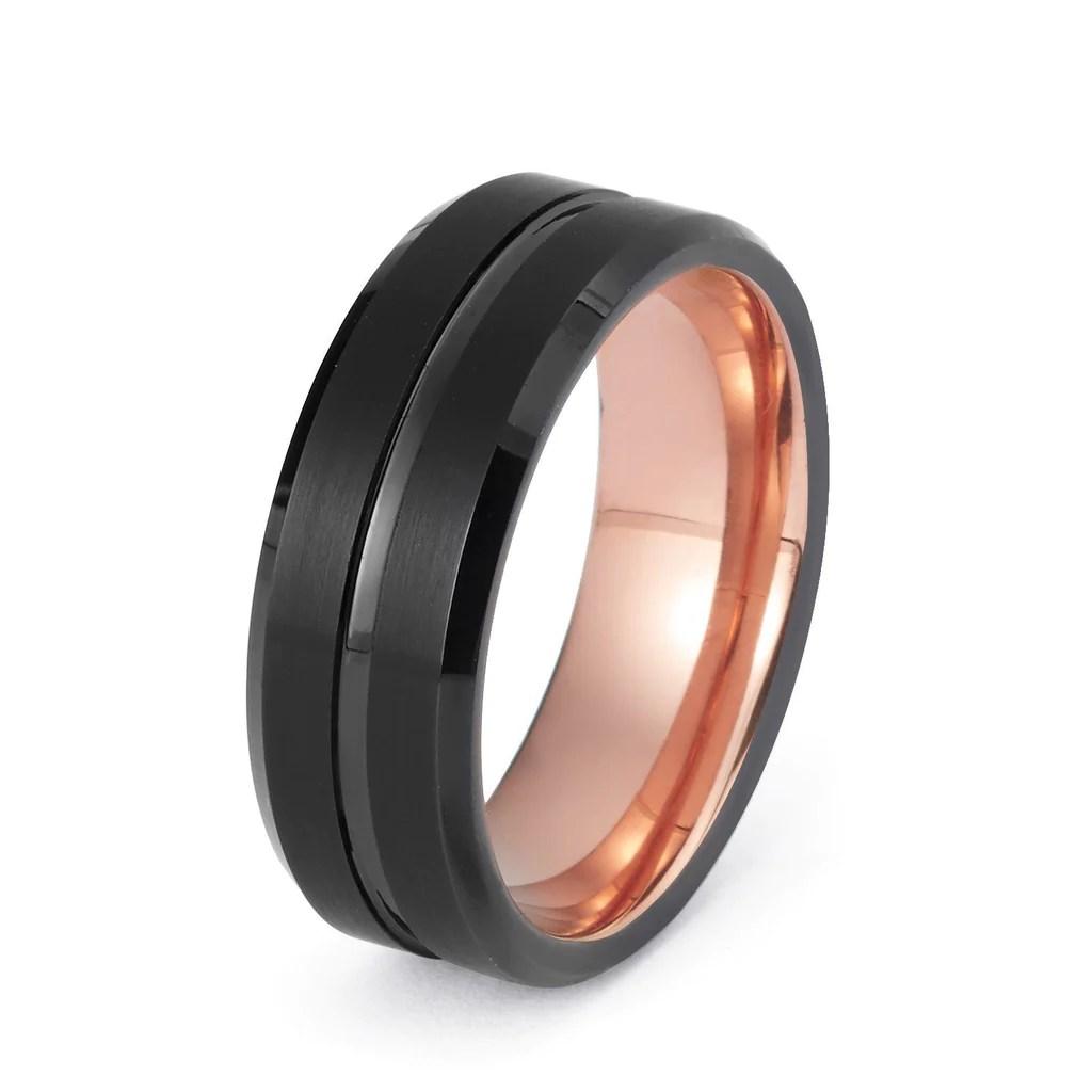 Fullsize Of Male Engagement Rings