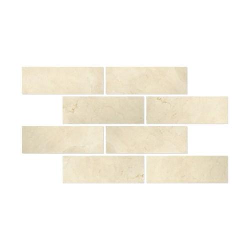 Medium Of Crema Marfil Marble