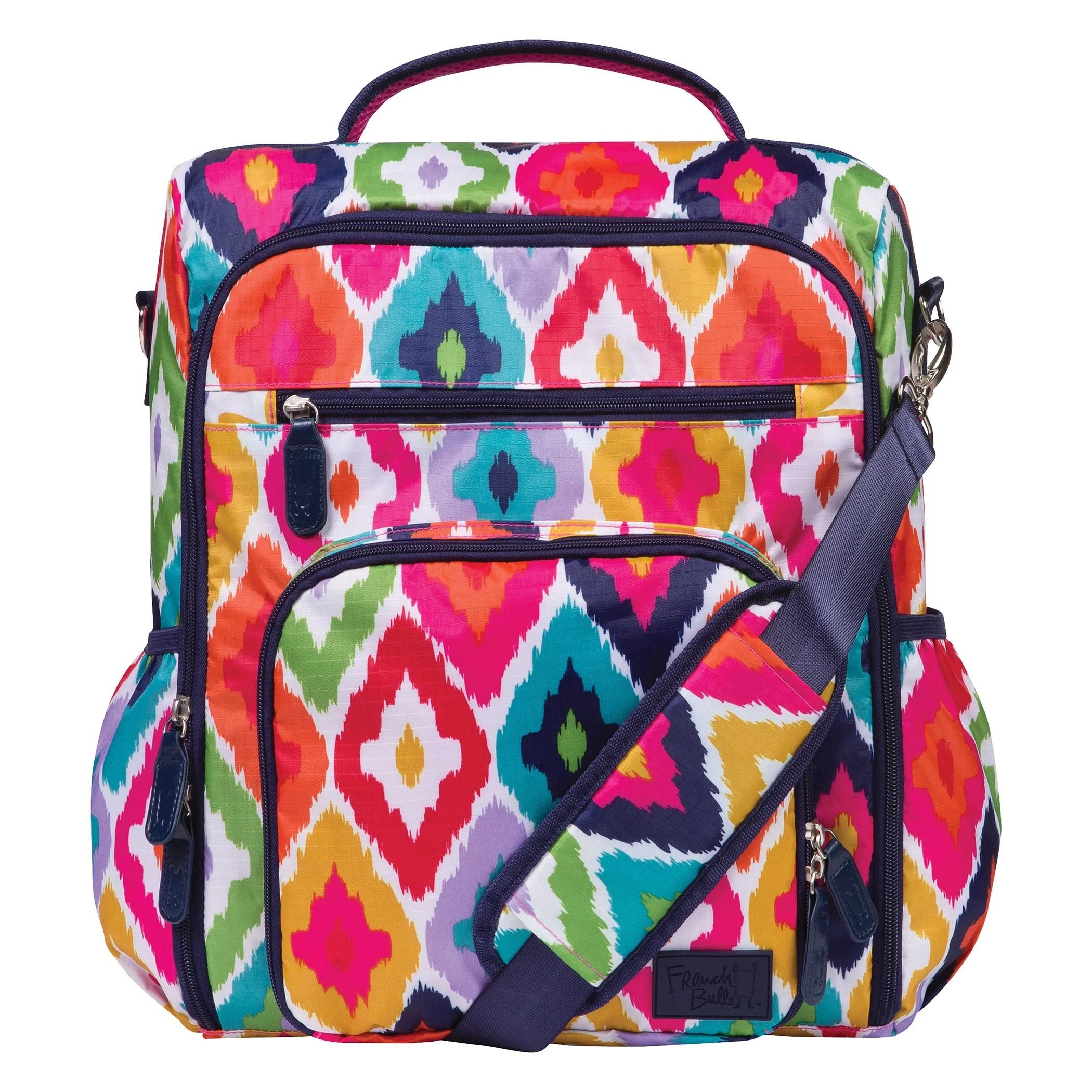Fullsize Of Backpack Diaper Bag