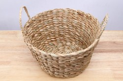 Small Of Small Wicker Baskets