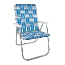 Fanciful Arms Lawn Chair Making Quality Fing Aluminum Chairs Outdoor Fing Chairs Academy Outdoor Fing Chairs Lightweight Sea Island Classic Chair