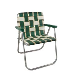 Small Crop Of Folding Lawn Chair