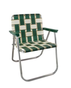 Small Of Folding Lawn Chair