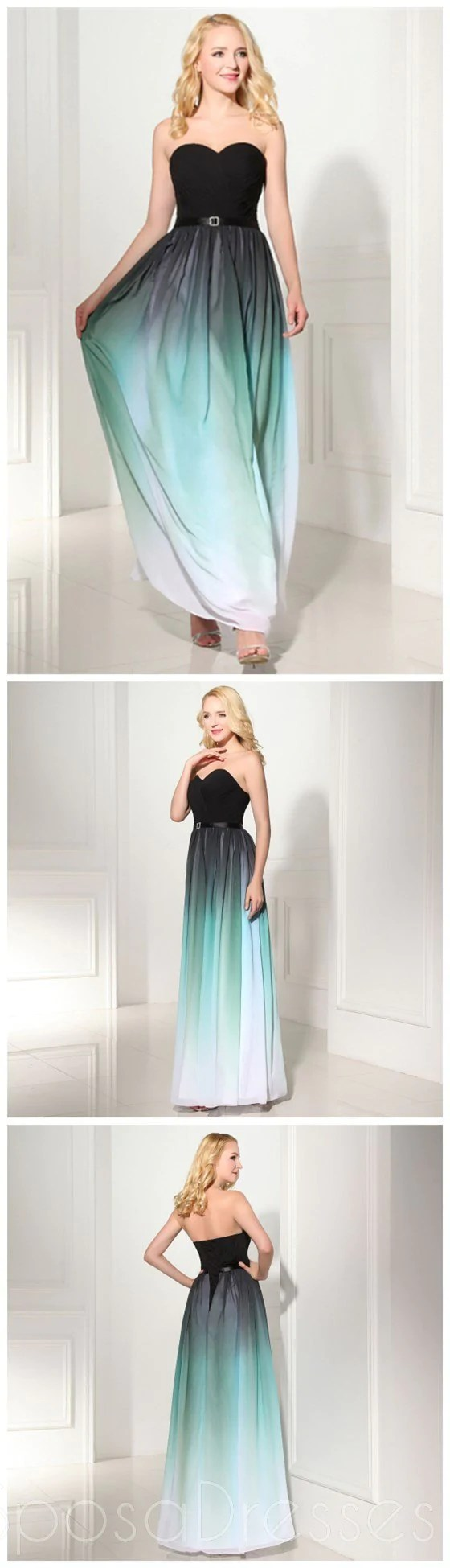 Fullsize Of Long Prom Dresses