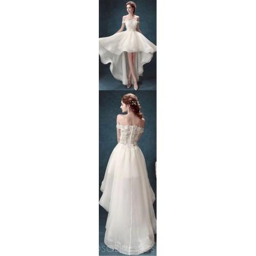 Medium Crop Of Cheap Party Dresses